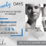 BEAUTY DAYS MINCEUR ENDERMOLOGIE