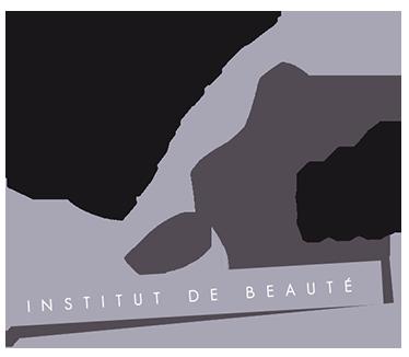 Institut l'Échappée Belle